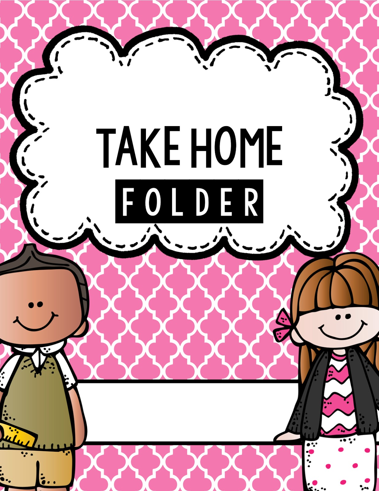 Take home clipart vector free Take Home Folder Clipart #35420 - Clipartimage.com vector free