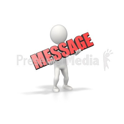Take home message clipart svg transparent Take home message clipart - ClipartFest svg transparent