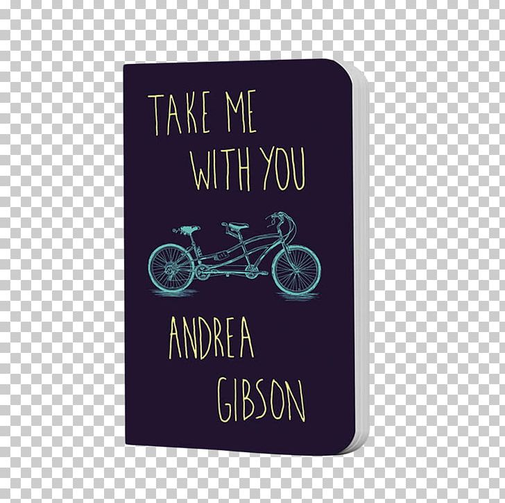 Take me with you clipart image royalty free Take Me With You Amazon.com Milk And Honey Book Poet PNG ... image royalty free