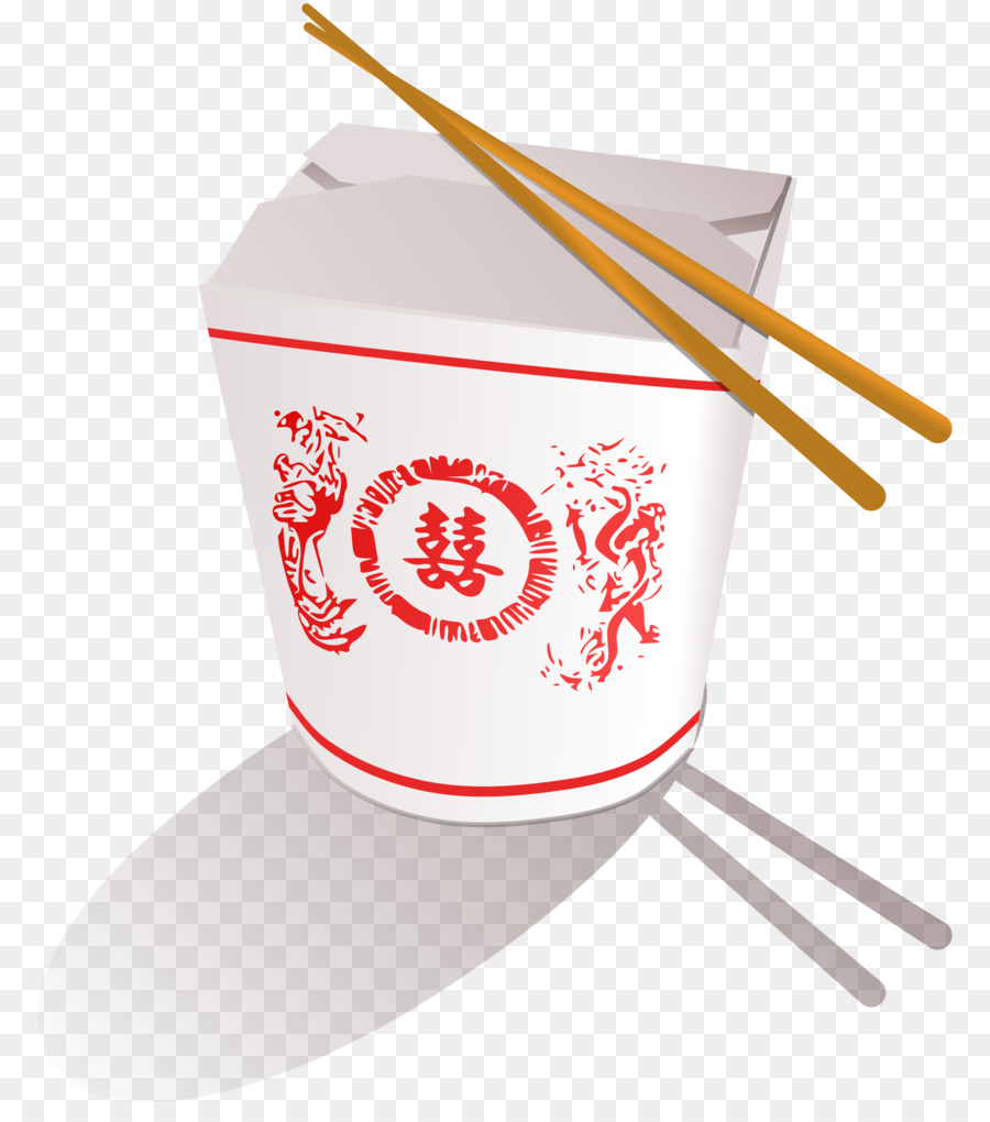 Take out food clipart picture library library Chinese Food clipart - Food, Product, Cup, transparent clip art picture library library