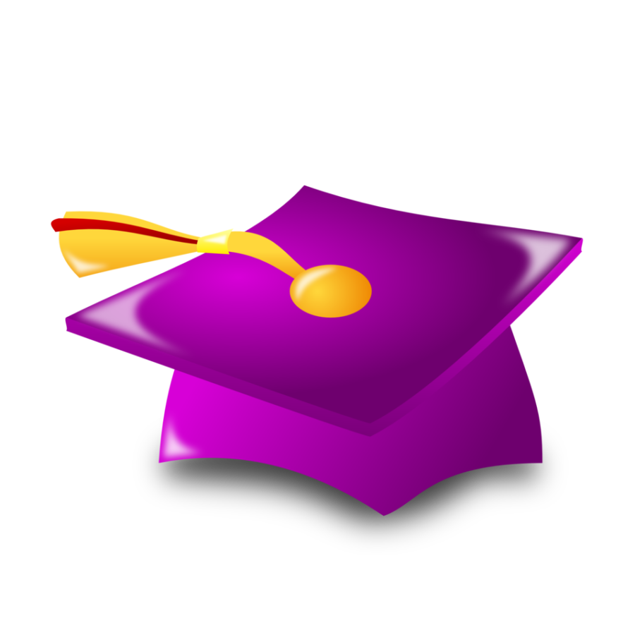 Take out orders available clipart clip royalty free download Cap & Gown Orders Available On-Line – The Armijo Signal clip royalty free download