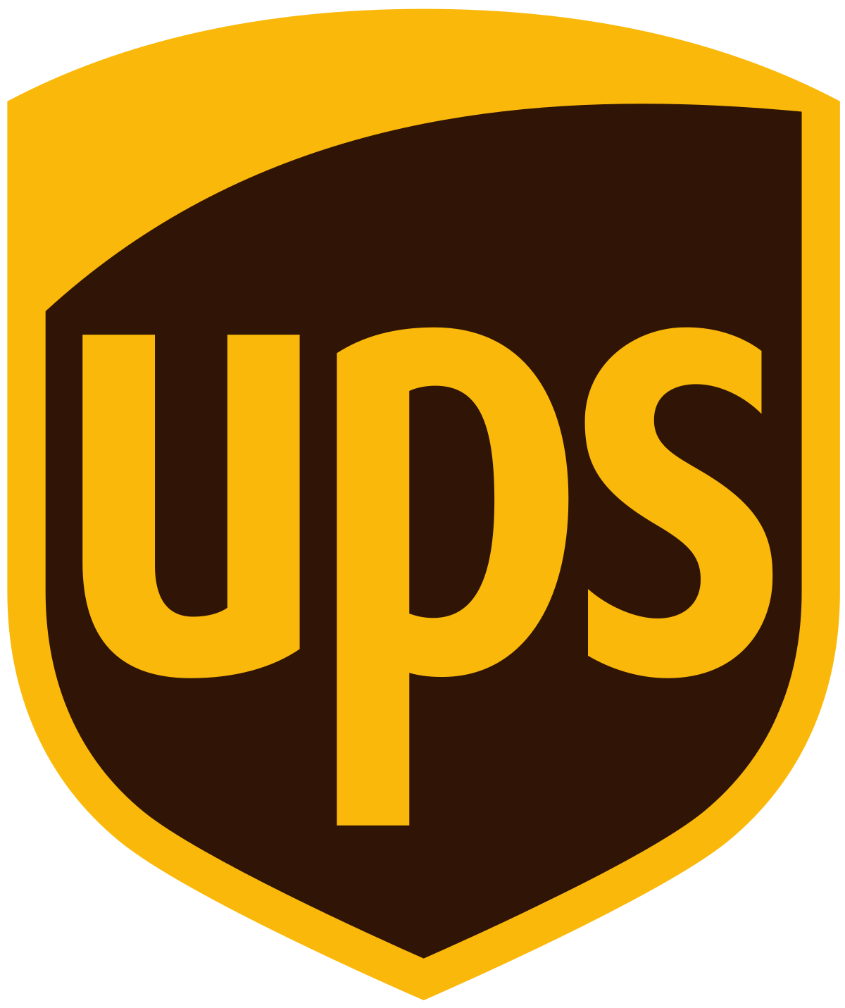 Take out orders available clipart free library UPS Airlines - Wikipedia free library