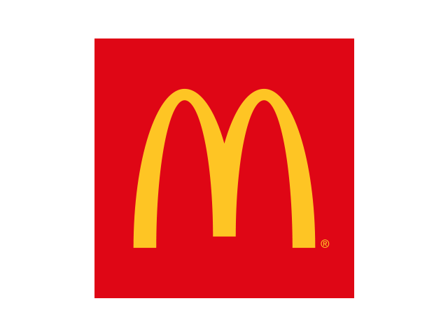 Take out orders available clipart clipart library stock McDonald\'s Restaurant and Shop Search | NARITA INTERNATIONAL ... clipart library stock