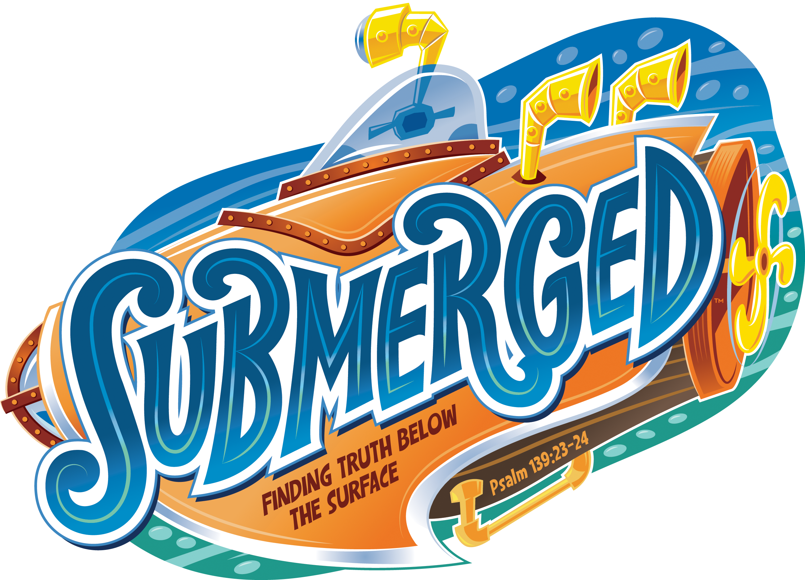 Take the plunge vbs clipart clip free library Upcoming Events | VBS Clinic | Brunswick Baptist Association clip free library