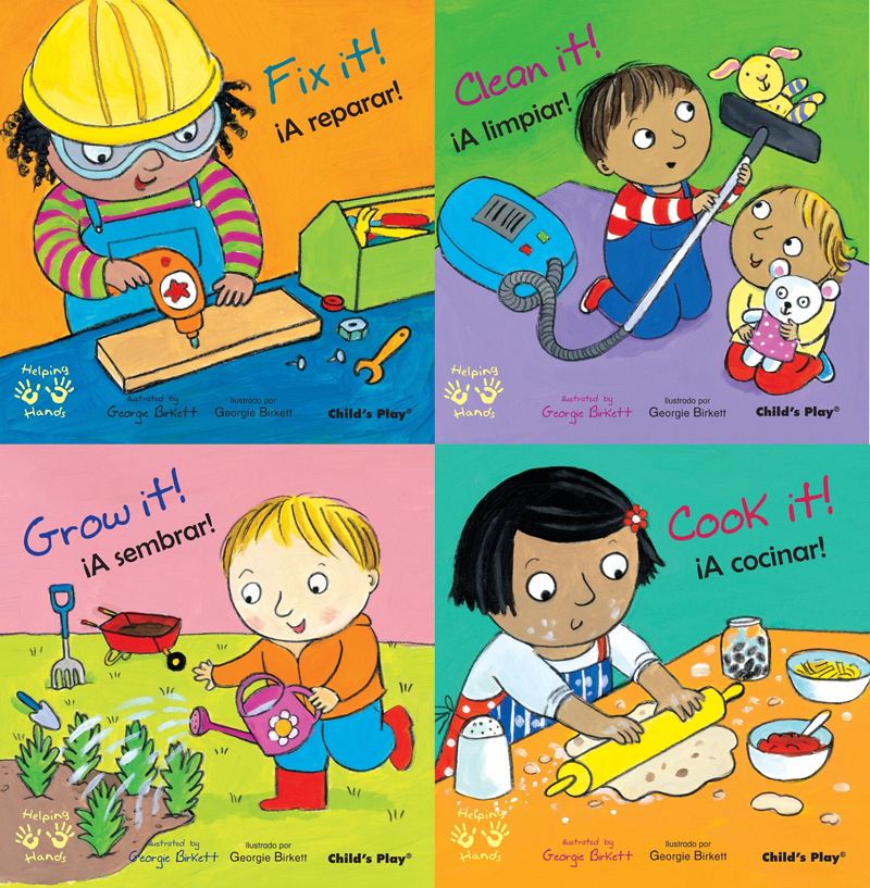 Take your child to work day clipart library Books for Your Company\'s Bring Your Child to Work Day library