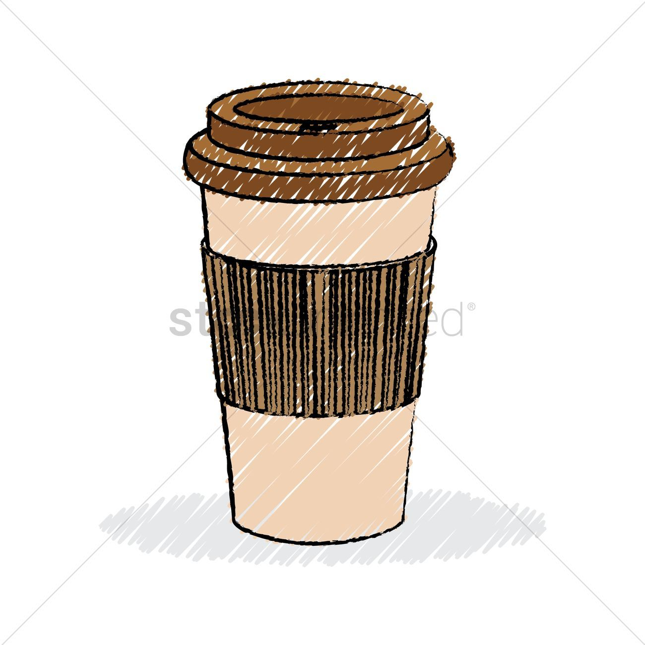 Takeaway coffee clipart image library Takeaway coffee clipart 6 » Clipart Portal image library