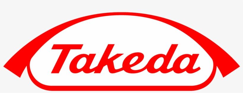 Takeda logo clipart banner black and white download Takeda Logo - Takeda Pharmaceutical Company PNG Image ... banner black and white download