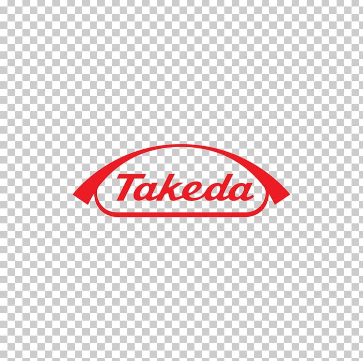 Takeda logo clipart png royalty free Takeda Pharmaceutical Company Pharmaceutical Industry ARIAD ... png royalty free
