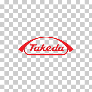 Takeda logo clipart clip transparent stock 6 takeda Logo PNG cliparts for free download | UIHere clip transparent stock