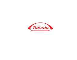 Takeda logo clipart image free stock Takeda™ logo vector - Download in AI vector format image free stock