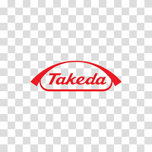 Takeda logo clipart black and white library Pharmaceutical Industry transparent background PNG cliparts ... black and white library
