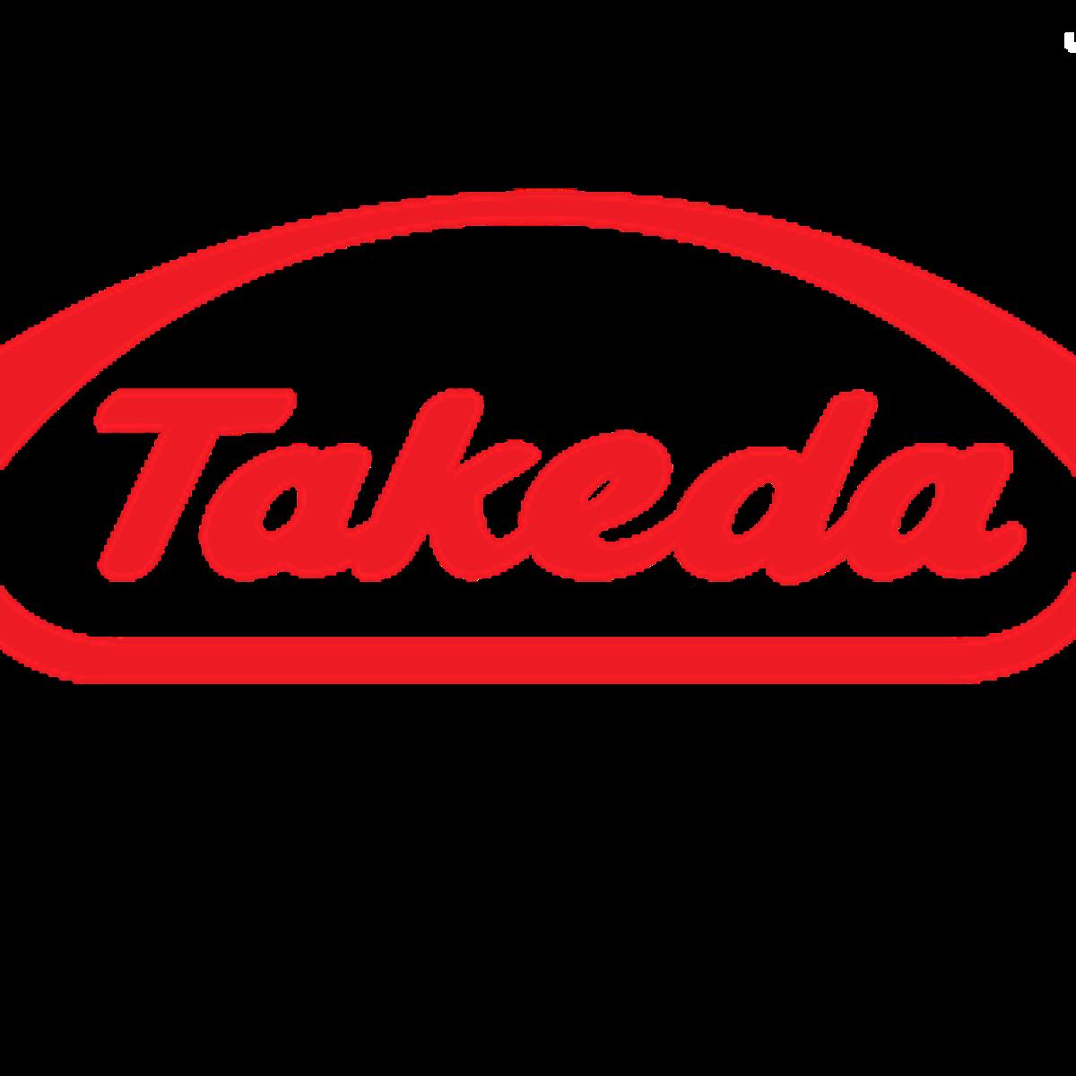 Takeda logo clipart clipart library June 2019 – Page 1231 – animesubindo.co clipart library