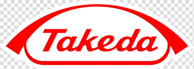 Takeda logo clipart png freeuse library Takeda Pharmaceutical Company transparent background PNG ... png freeuse library