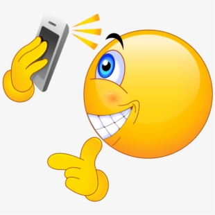 Taking a selfie clipart silhoette banner royalty free stock Free Selfie Clipart Cliparts, Silhouettes, Cartoons Free ... banner royalty free stock