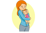 Taking care of baby clipart picture transparent download Search Results for mother - Clip Art - Pictures - Graphics ... picture transparent download