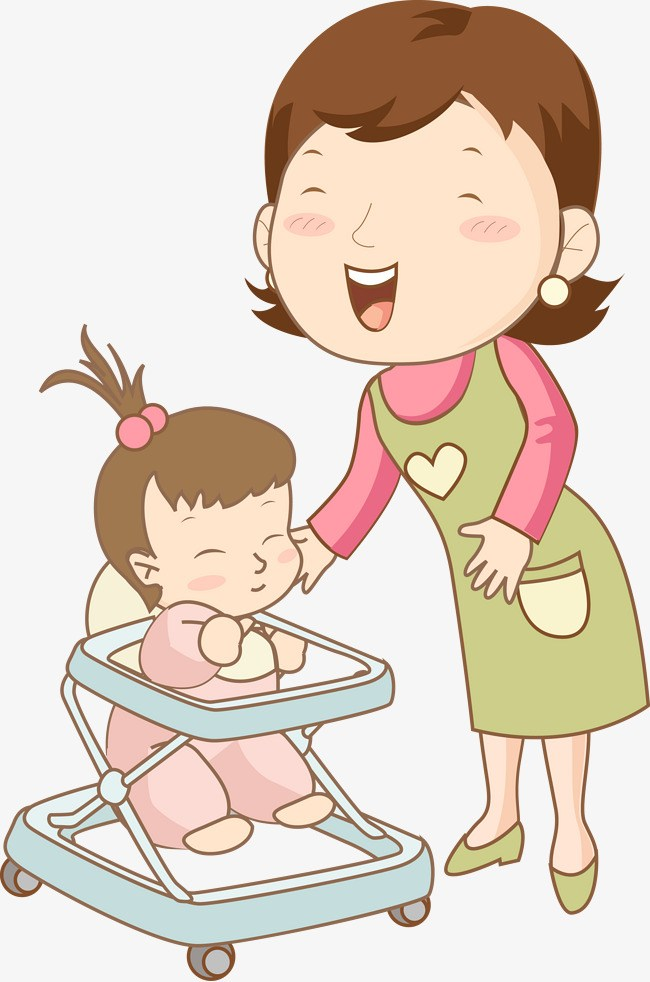 Taking care of baby clipart jpg transparent library Taking care of baby clipart 8 » Clipart Portal jpg transparent library