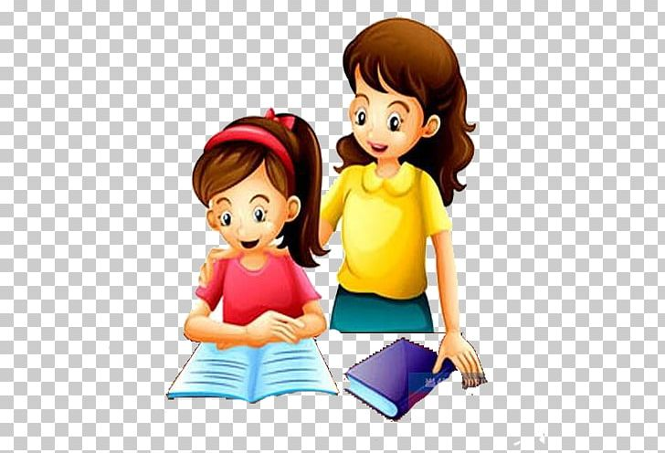 Taking care of books clipart svg free library Mother Child PNG, Clipart, Adult Child, Book, Books, Care ... svg free library