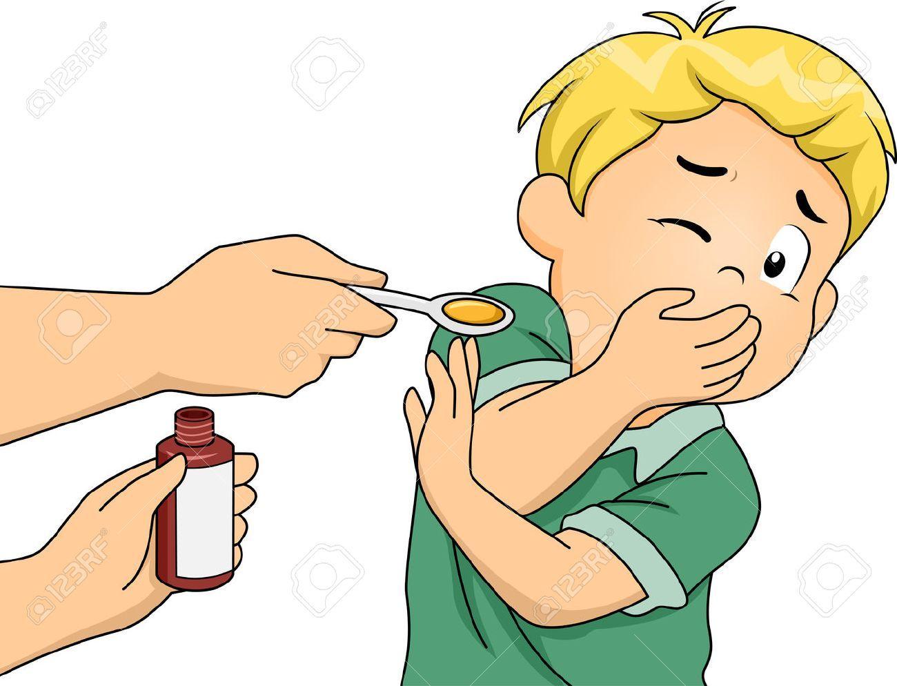Taking medicine clipart png transparent download Taking medication clipart 7 » Clipart Portal png transparent download