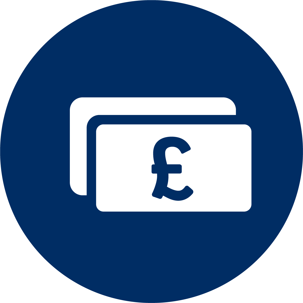 Withdraw money clipart picture library Mobile Banking - Ways To Bank   Ulster Bank picture library