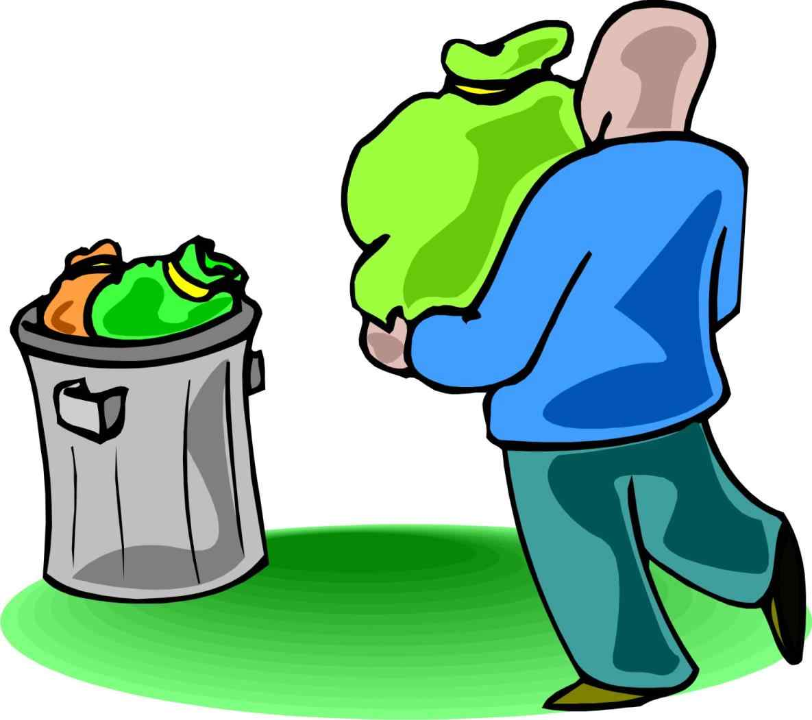 Throw garbage clipart clip art free stock Pictures Of Trash | Free download best Pictures Of Trash on ... clip art free stock