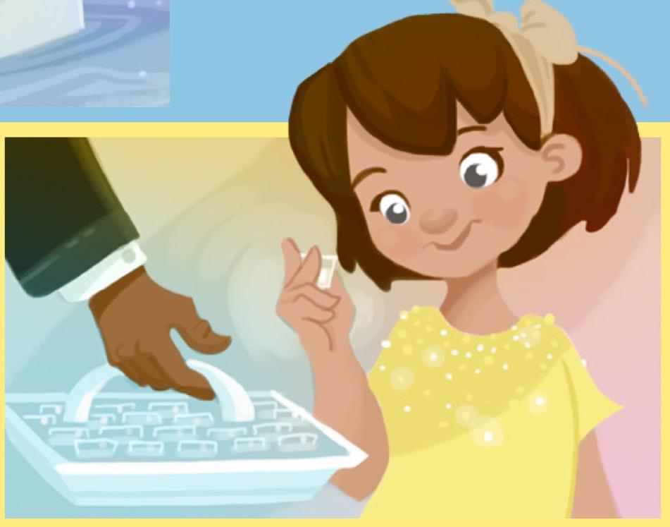 Taking sacrament clipart lds jpg free Sacrament: Clipart - Teaching Children jpg free