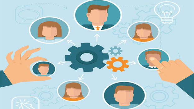 Talent development clipart clip freeuse stock Article: The importance of talent management in trade ... clip freeuse stock