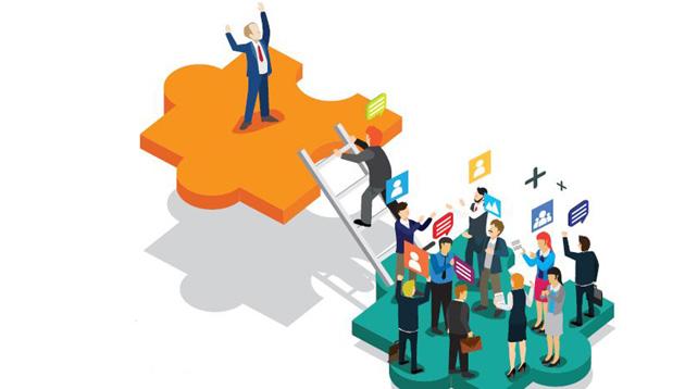 Talent development clipart jpg free Asia\'s best leadership development consultants 2017   Human ... jpg free