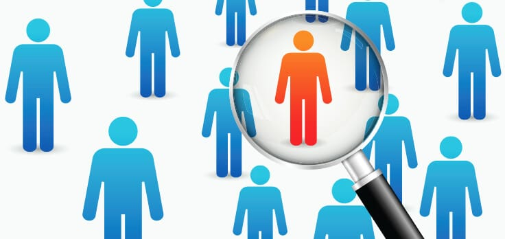 Talent development clipart image freeuse Practical HR Solutions: Dynamic Human Resource Consulting image freeuse