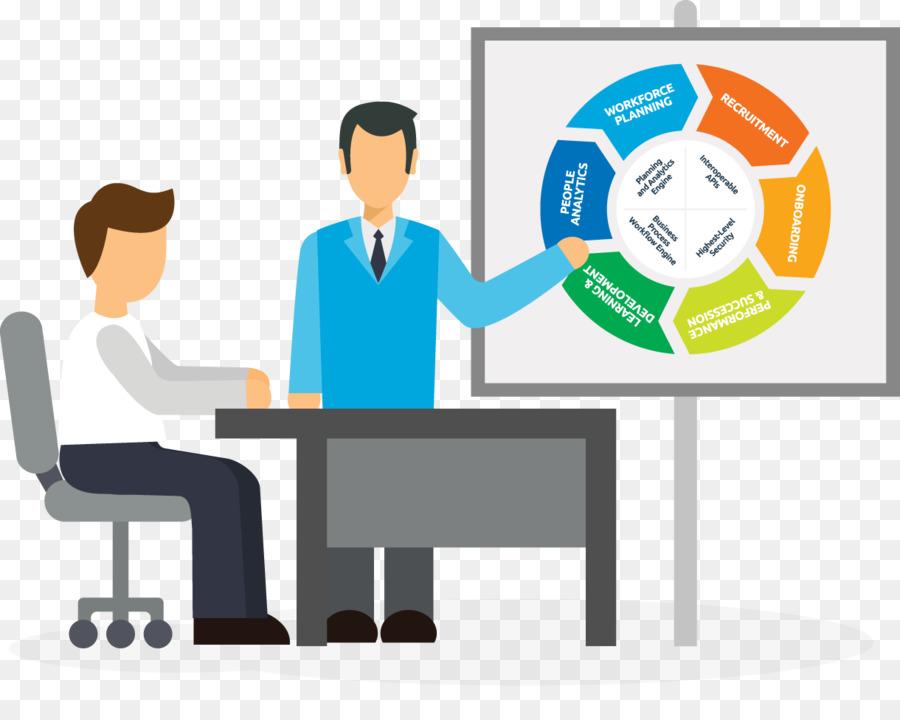 Talent development clipart svg download Business Background clipart - Text, Product, Communication ... svg download