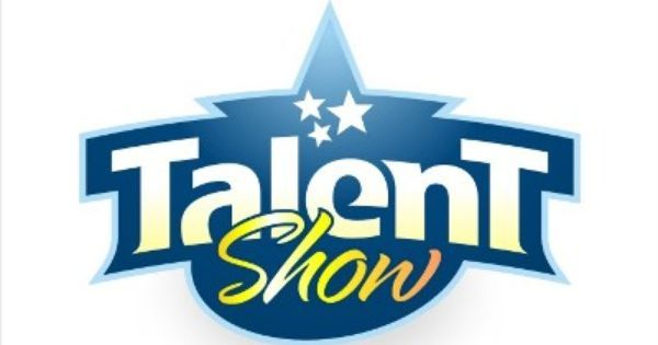 Talent show pictures clipart jpg freeuse library Talent show clipart 1 » Clipart Portal jpg freeuse library