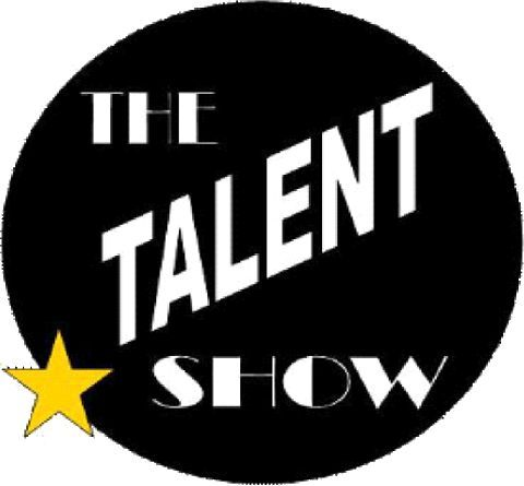 Talent show pictures clipart clipart transparent download Talent Show Clip Art | talent | Clipart Panda - Free Clipart ... clipart transparent download