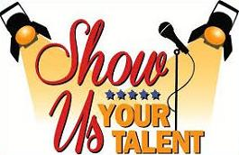 Talent show pictures clipart vector library Free Talent Show Cliparts, Download Free Clip Art, Free Clip ... vector library