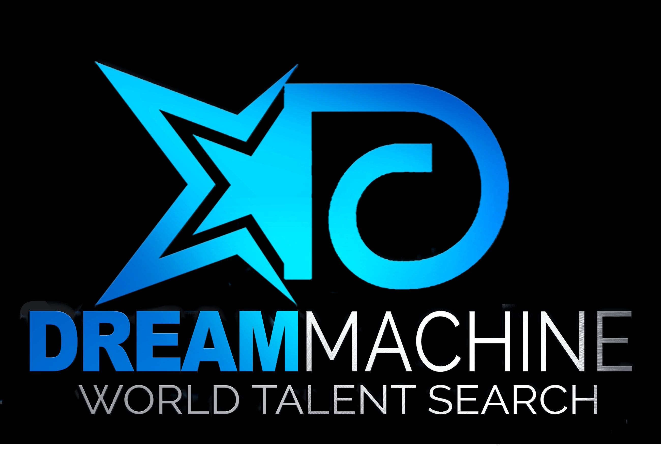 Talent show star clipart image transparent TALENT SHOW – Dream City image transparent