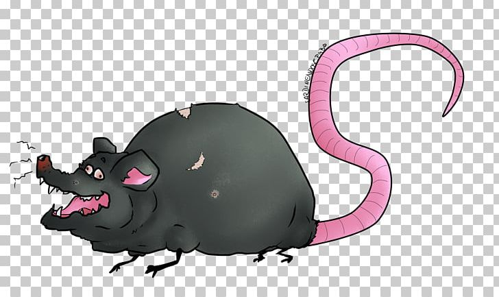 Tales from the yawning portal clipart png black and white library Rat Murids Mouse Rodent Tales From The Yawning Portal PNG ... png black and white library