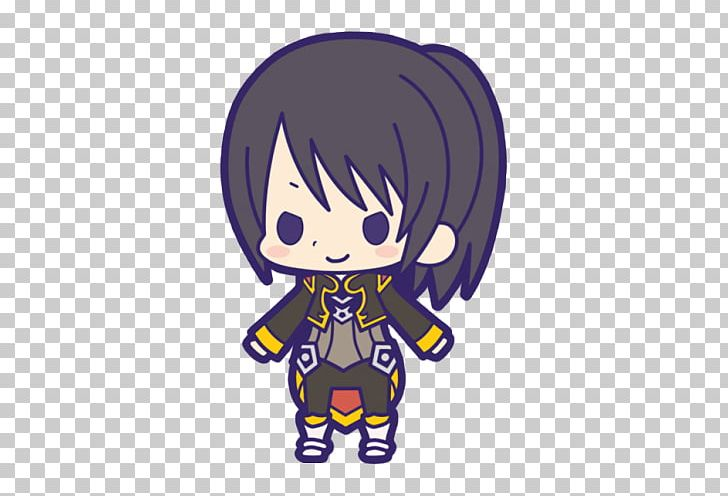 Tales of vesperia clipart image download Tales Of Vesperia Tales Of Symphonia Dogal Collecting ... image download