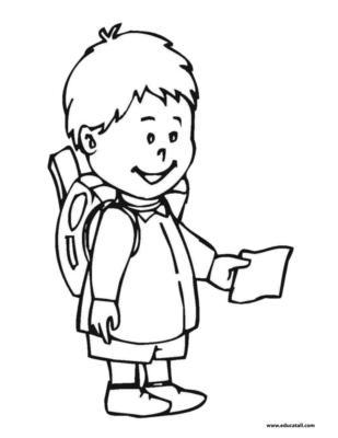 Talk back clipart graphic transparent library Teacher Talk Back To School | Clipart Panda - Free Clipart ... graphic transparent library