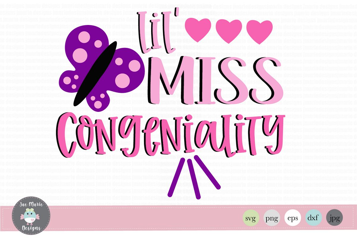 Talkative little girl girl clipart banner freeuse download lil miss congeniality svg, talkative girl svg, school svg banner freeuse download