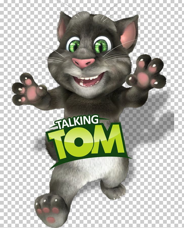 Talking angela clipart jpg free download My Talking Tom Talking Angela YouTube Talking Tom And ... jpg free download