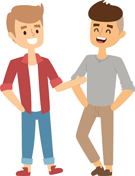 Talking to friend on the phone clipart svg royalty free Talking with friends clipart 4 » Clipart Station svg royalty free