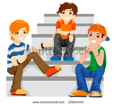 Talking to friend on the phone clipart transparent Girl Talking To Friends Clipart (74 ) - Free Clipart transparent