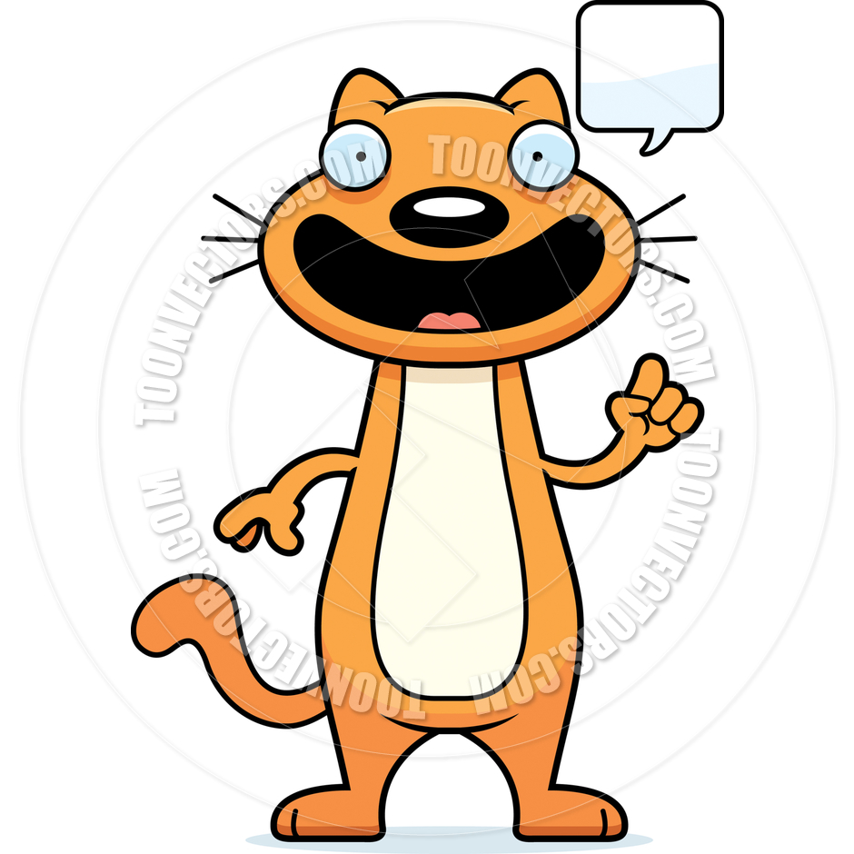 Talking tom clipart image library stock Talking tom clipart - ClipartFox image library stock