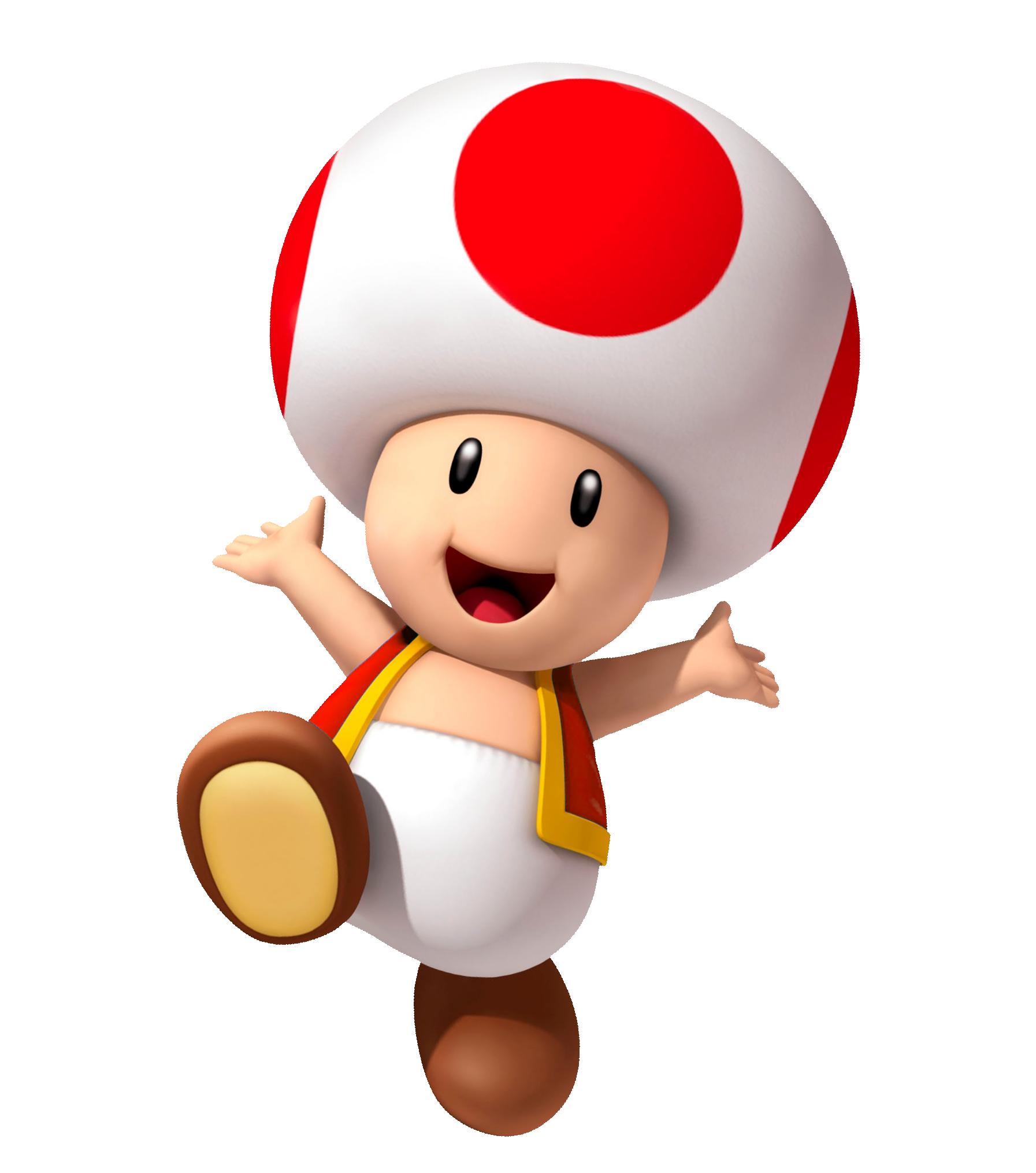 Tall basketball player clipart clip free library Super Toad Galaxy - Fantendo, the Nintendo Fanon Wiki - Nintendo ... clip free library