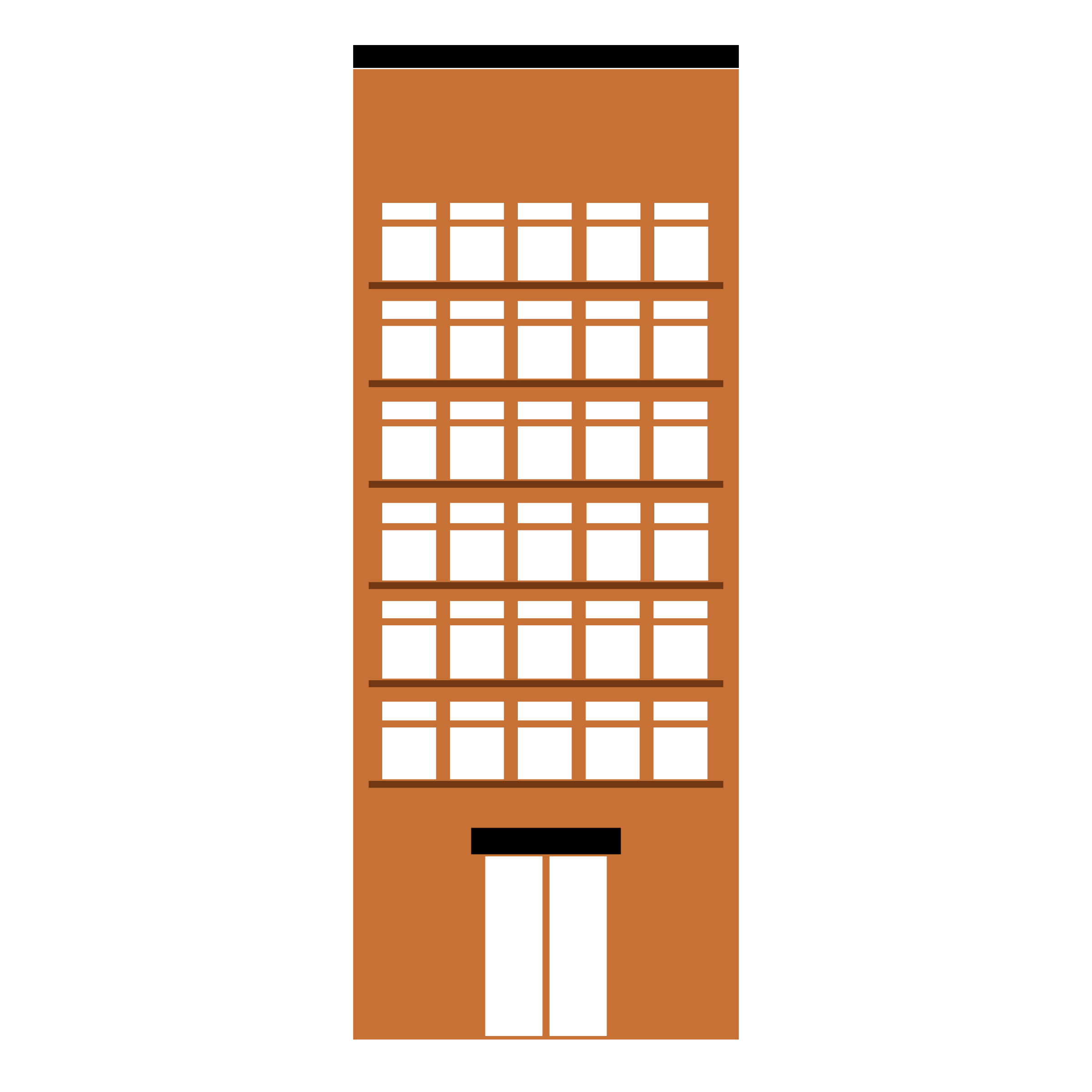 Tall biulding clipart graphic download Tall building clipart 7 » Clipart Station graphic download