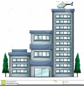 Tall biulding clipart png royalty free library Tall Building Clipart | Free Images at Clker.com - vector ... png royalty free library