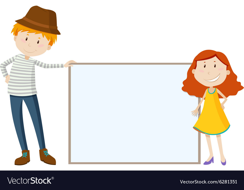 Tall boy short boy clipart image library download Tall man and short girl image library download