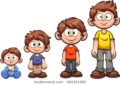 Tall boy short boy clipart jpg library library Tall boy clipart 3 » Clipart Station jpg library library