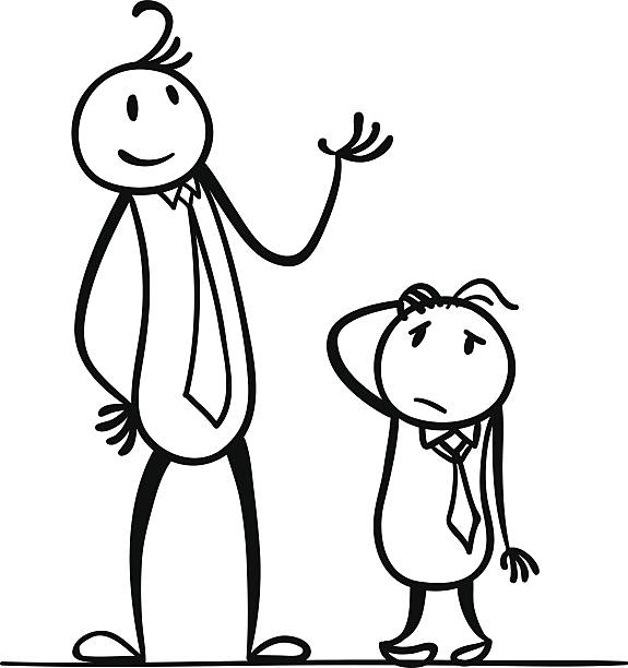 Tall clipart clip art freeuse library Tall Clipart | Free download best Tall Clipart on ClipArtMag.com clip art freeuse library