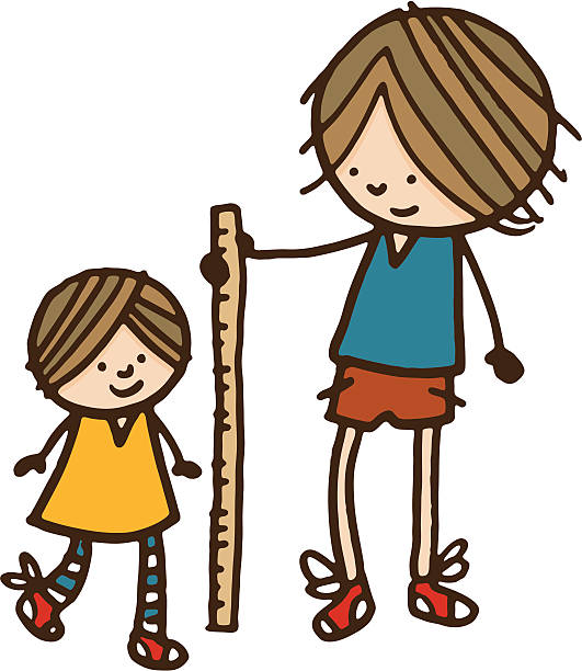 Tall clipart image library download Tall clipart 5 » Clipart Station image library download