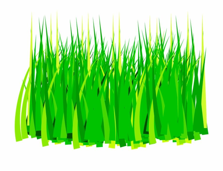 Grass clipart vector freeuse Grass Clipart, Vector Clip Art Online, Royalty Free - Grass ... freeuse