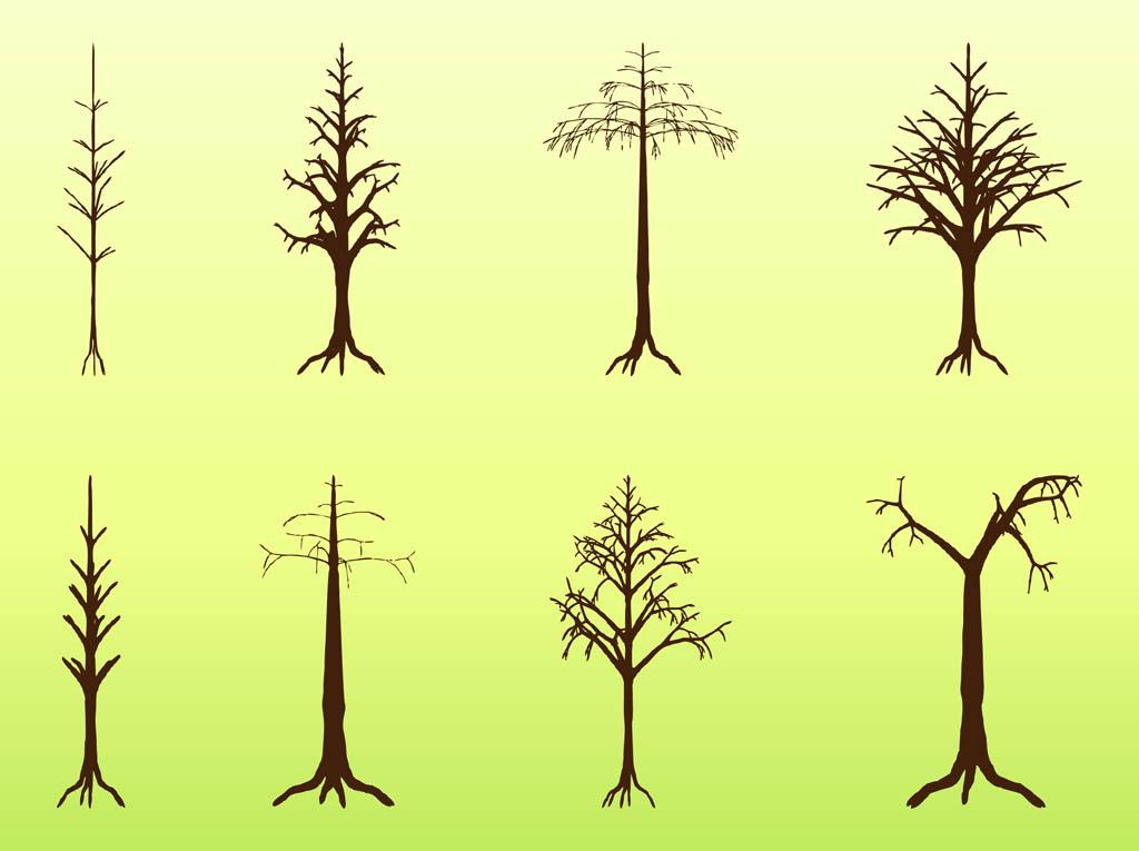 Tall thin tree clipart clip transparent Tall thin tree clipart - ClipartFest clip transparent